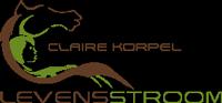 levensstroom logo
